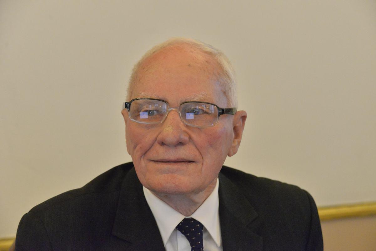 Mirosław Rejczak