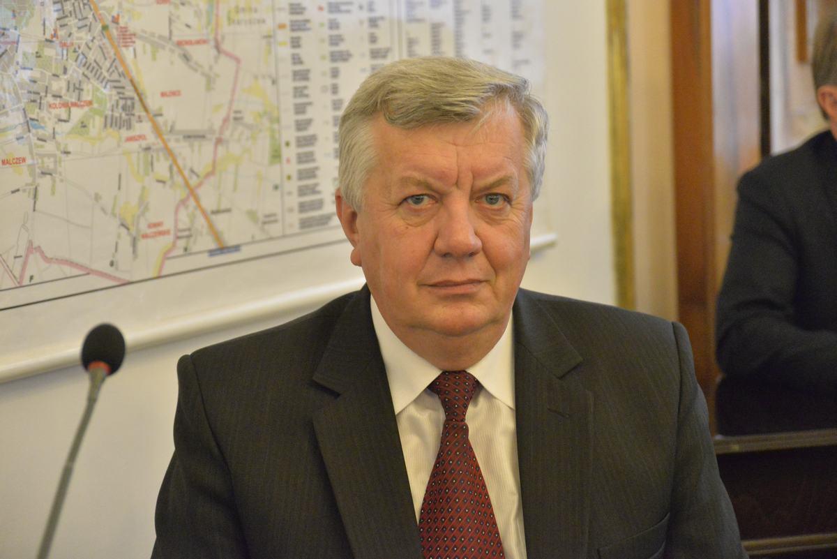 Kazimierz Woźniak