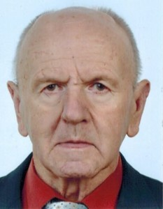 Tadeusz Ślizak
