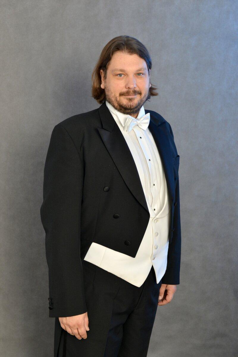 Rafał Majzner