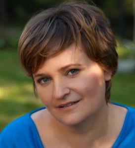 Ewelina Matuszkiewicz