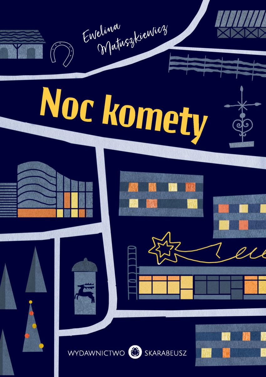 Noc_komety_okladka