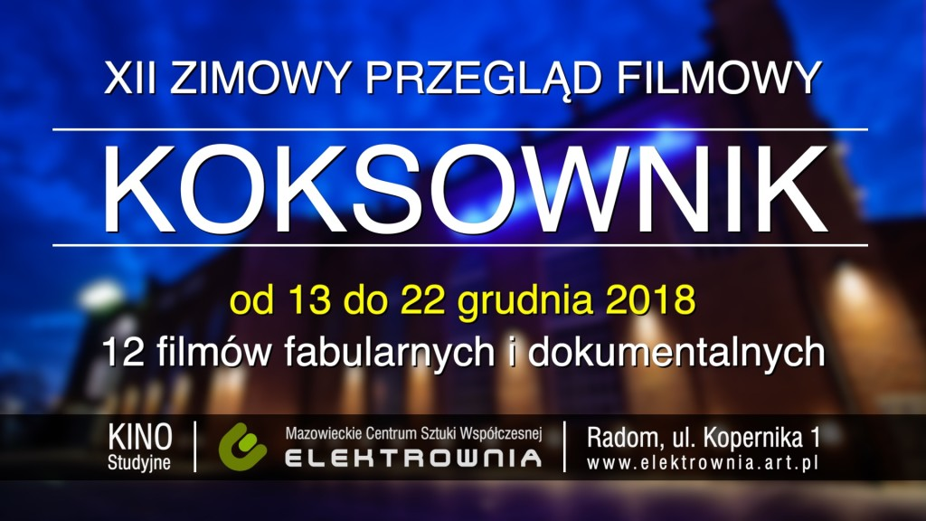 koksownik_frame