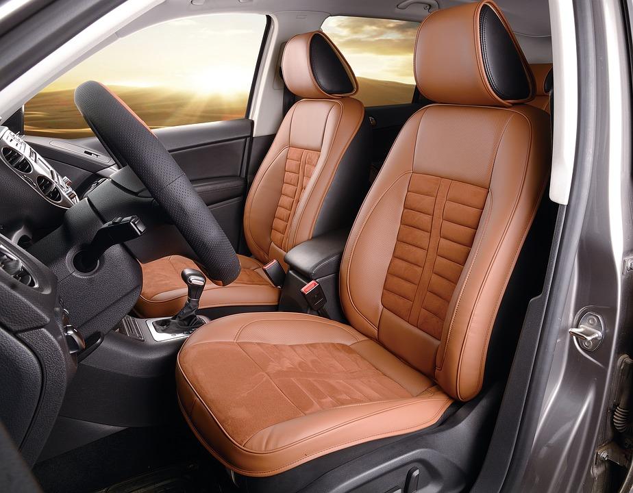seat-cushion-1099616_960_720