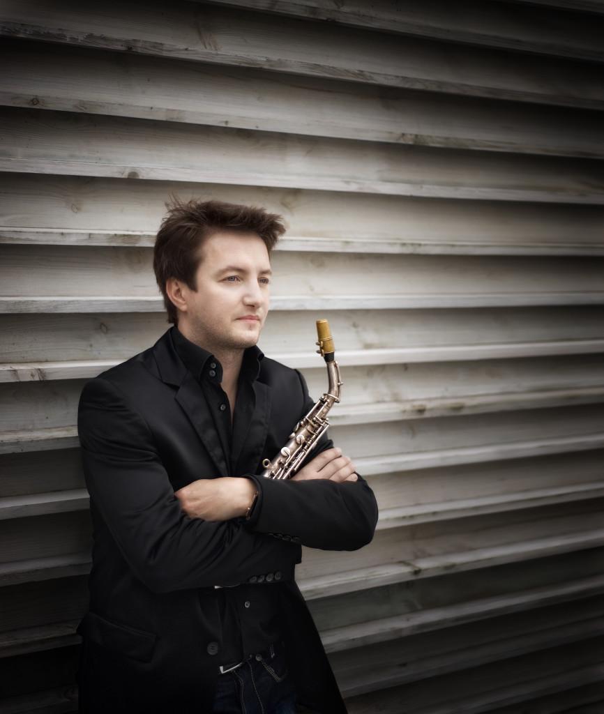 Grzech Piotrowski