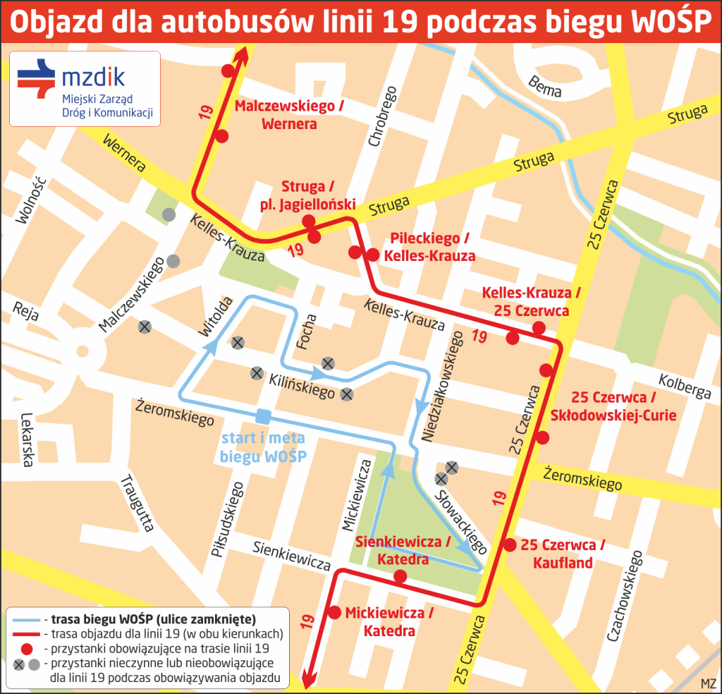 Objazd-Kilinskiego-bieg
