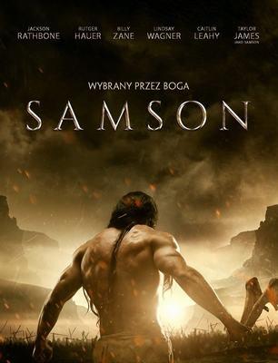 SAMSON-691x1024