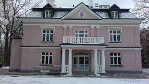 Screenshot_2019-01-30 Odnowiona siedziba Biblioteki Pedagogicznej w Radomiu otwarta dla mieszkańców(1)