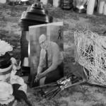 adamowicz pogrzeb
