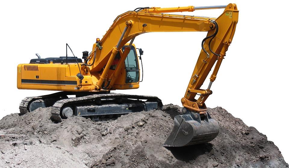 excavator-2914875_960_720