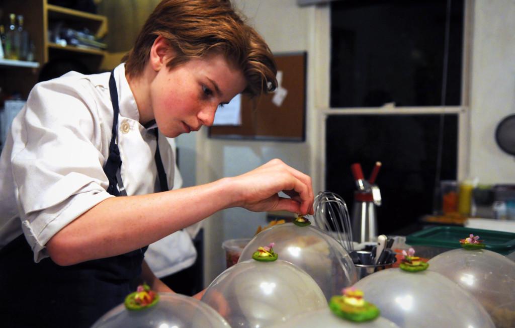 Chef_Flynn_Still_1.-Courtesy-of-Will-McGarry