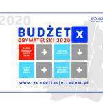 Screenshot_2019-02-14 Zgłoś projekt do Budżetu Obywatelskiego