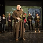 W ubiegłym roku Nagrodę im. św. Kazimierza otrzymał Klasztor oo. Bernardynów w Radomiu (fot. archiwum)