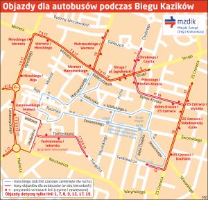 Objazd-Kaziki-2019