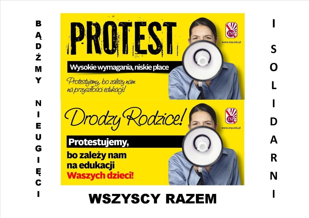 PROTEST-2019