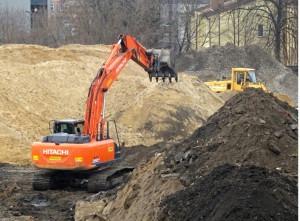 Screenshot_2019-03-05 Zaawansowane prace przy budowie pierwszego odcinka trasy N-S(1)