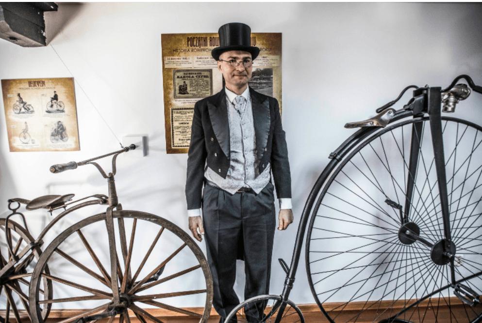 Screenshot_2019-03-31 Muzeum Polskich Rowerów otwarte (8)