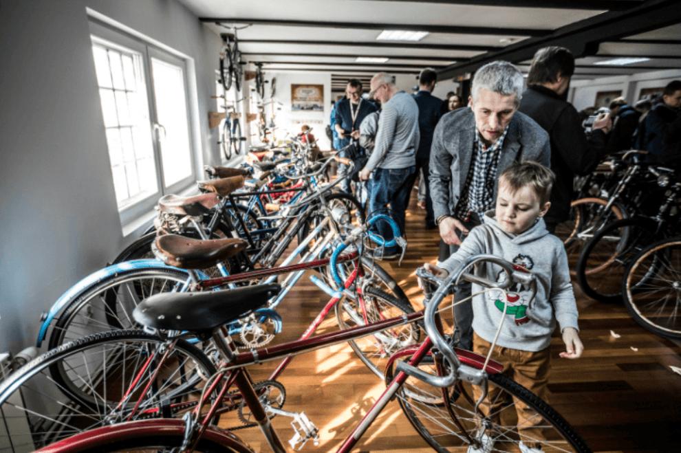 Screenshot_2019-03-31 Muzeum Polskich Rowerów otwarte (9)
