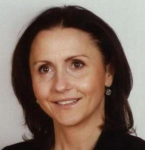 Bernarda Dudek