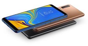 Samsung-Galaxy-A7-2018-bestcena-pl%20(2)