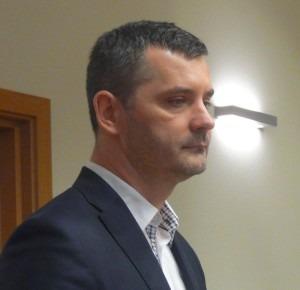 Rafał Czajkowski