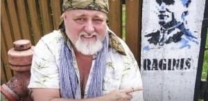 Rafał Roskowiński