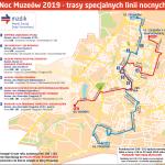 Dojazd-Noc-Muzeow-2019