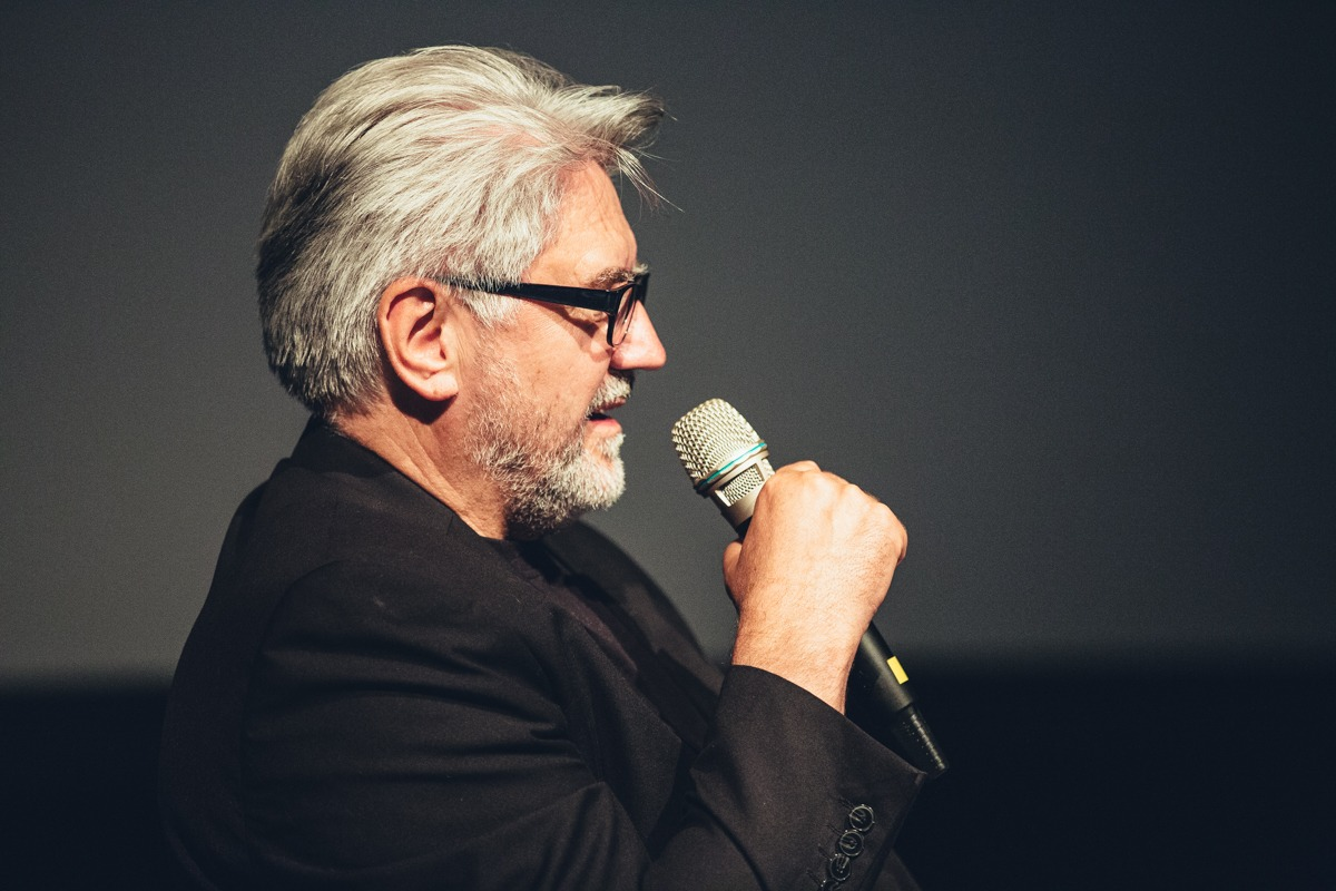 Andrzej Sapija