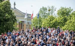 Screenshot_2019-05-02 Radomianie ośpiewali Odę do Radości