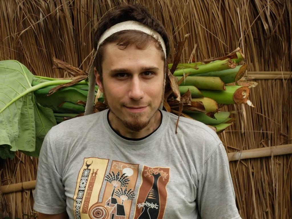 Tomasz Owsiany