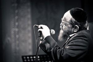 Rabin Symcha Keller
