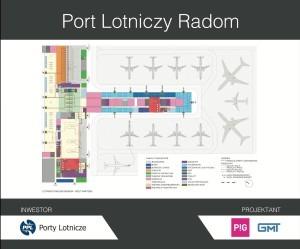 lotnisko02