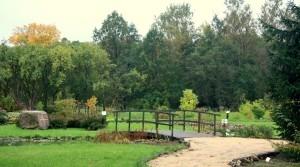 Będzie można zwiedzać marculskie arboretum (Fot. http://www.marcule.radom.lasy.gov.pl