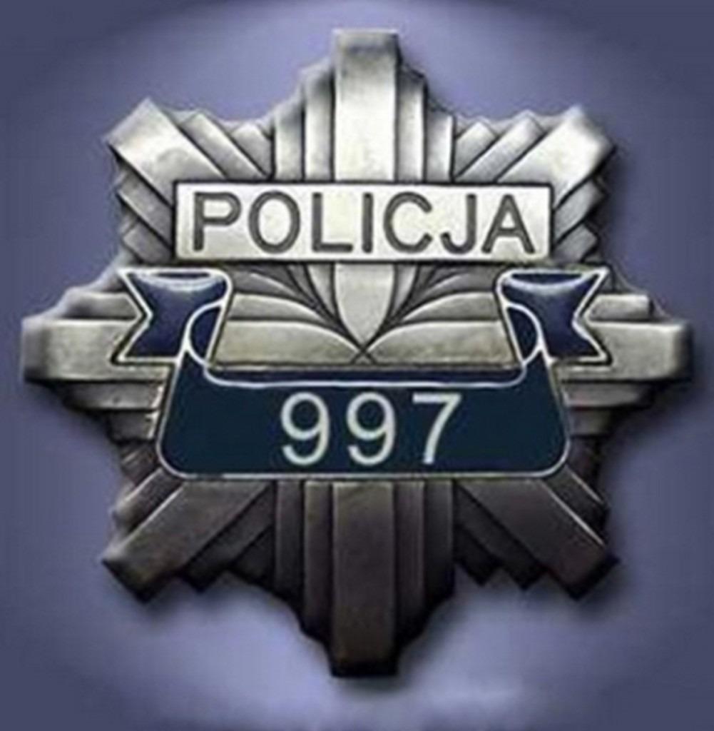 150214odznaka_policja (Kopiowanie)