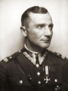 Henryk_Dobrzański_Hubal