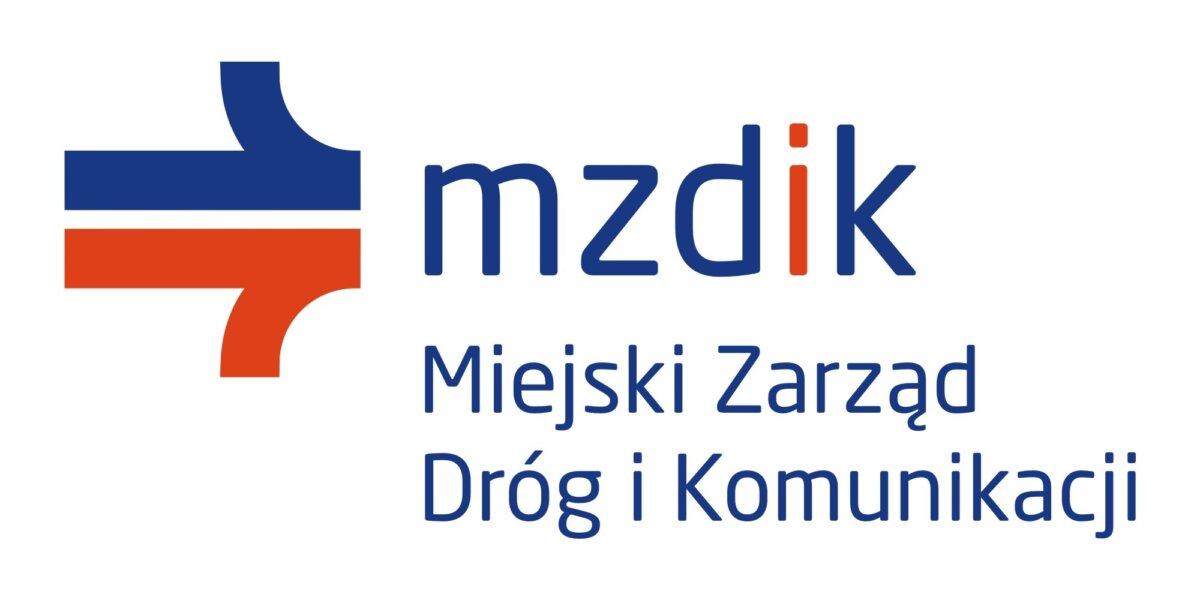 Logo-mzdik-pelne