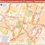 Objazdy-pomnik-Czerwca-2019