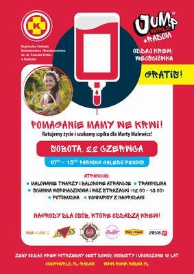 Pomaganie-mamy-we-krwi-2019-plakat