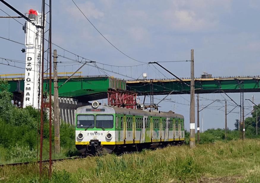 Screenshot_2019-06-16 - MZDiK Radom - www mzdik pl(15)