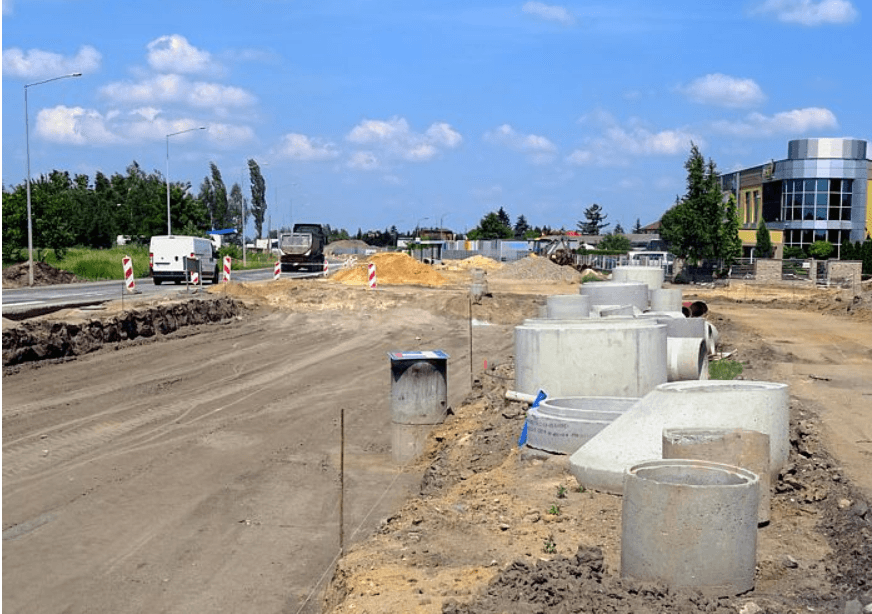 Screenshot_2019-06-16 - MZDiK Radom - www mzdik pl(6)