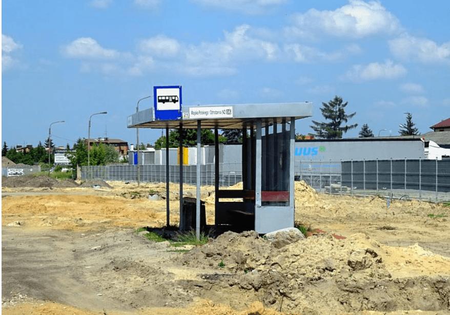 Screenshot_2019-06-16 - MZDiK Radom - www mzdik pl(7)