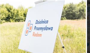 Screenshot_2019-06-26 Powstanie nowa dzielnica przemysłowa