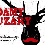 damy i huzary_FB2
