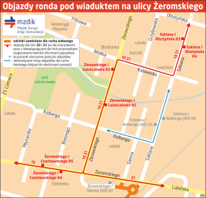 mini_Objazd-Szklana-NS1