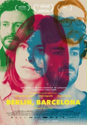 mini_belin-barcelona