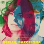 mini_belin, barcelona
