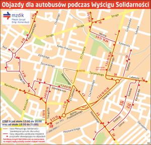 Objazdy-Wyscig-Solidarnosci-2019A