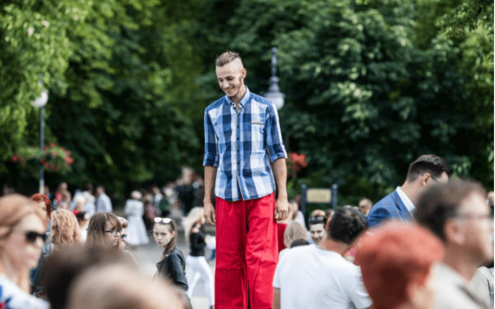 Screenshot_2019-07-08 Ruszyło Kameralne Lato(2)