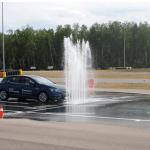 Screenshot_2019-07-19 Seniorzy z Mazowsza szkolą się z bezpiecznej jazdy