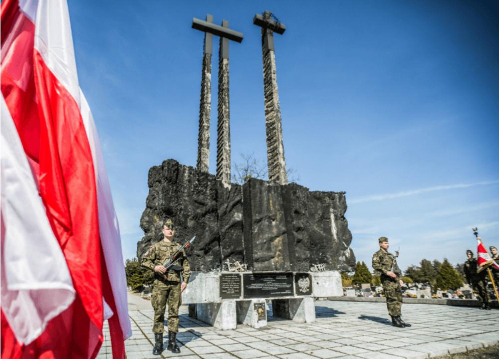Screenshot_2019-07-24 Pomnik na Firleju zostanie odnowiony
